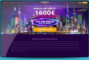 online casino euro wizards win