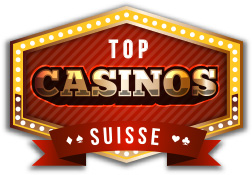 top casinos suisses