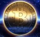 déposer avec des bitcoin sur un casino online