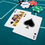 gagner plus d'argent au blackjack avec des stratégies