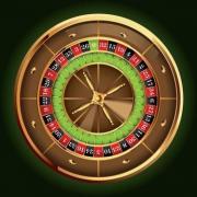 tutoriel pour apprendre les règles de la roulette