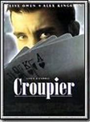 croupier movie