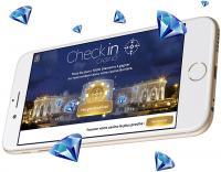 jouer au casino online sur téléphone