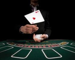 apprendre à jouer au blackjack en ligne