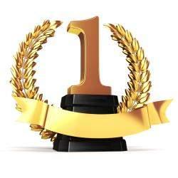 top 1 podium prix