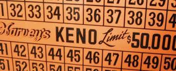astuces pour gagner plus d'argent au keno