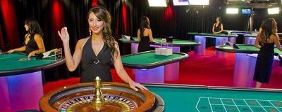 croupieres jeux live casino