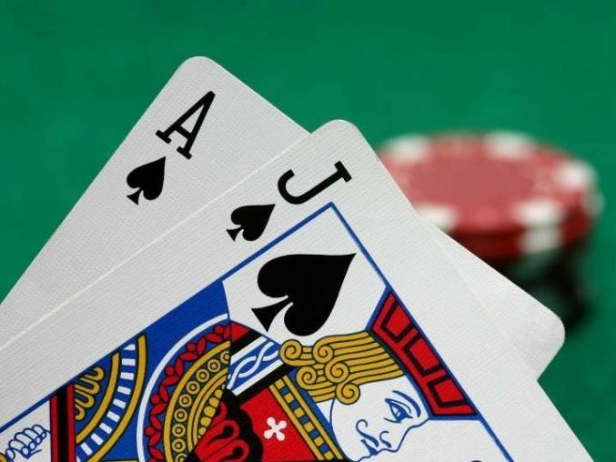 apprendre le comptage de cartes au Blackjack