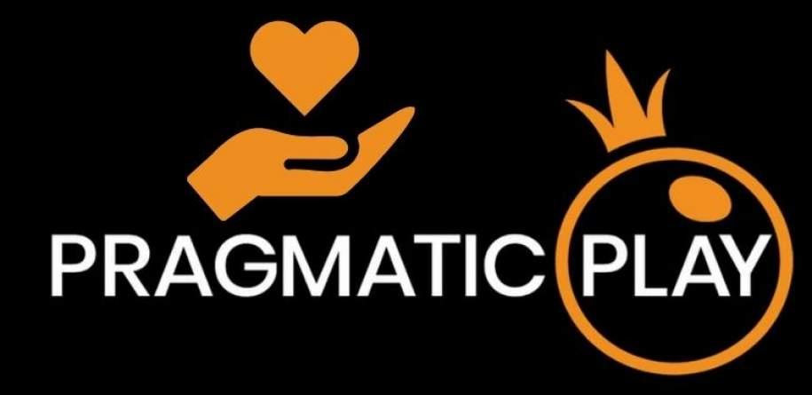 dons pragmatic play